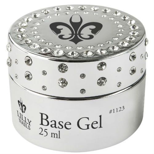 Gel Base Thick