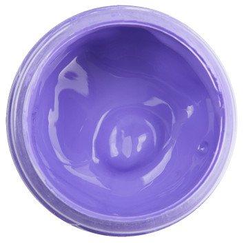 Acrylic Paint Lilac