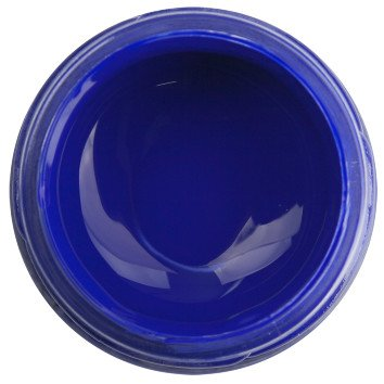 Acrylic Paint Royal BLue