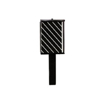 Magneet Diagonal