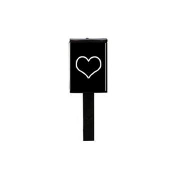 Magneet Heart