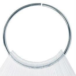 Display Ring Metal