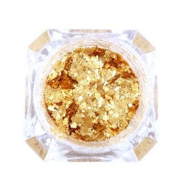 DESIRE Sloth Gold