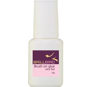 Brush_on_Glue_7__4dac11a2d0789
