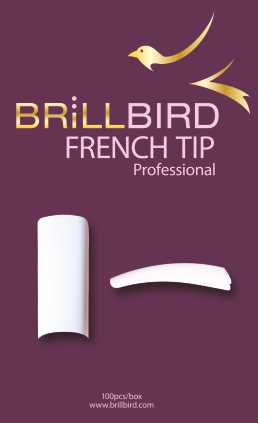 French_Tip_Box_502a1b49892e2