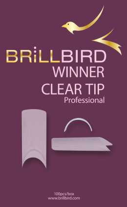 Winner_Clear_Tip_502a1ab29abda
