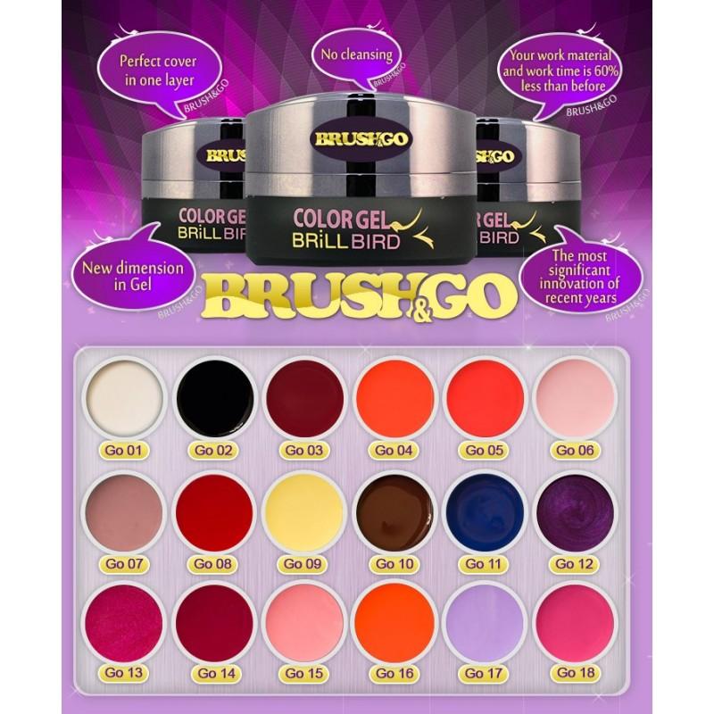 brushgo-colour-gel