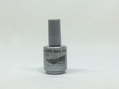fresh_nail_prep_15ml