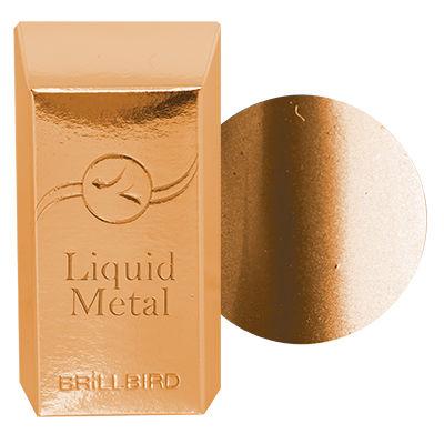 liquidmetal6bronze