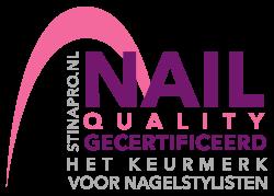 logo 3 small