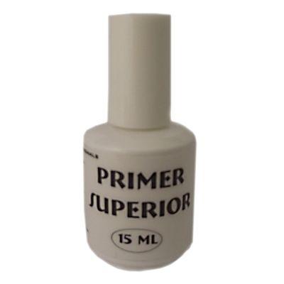 primer-superior-15ml-1000