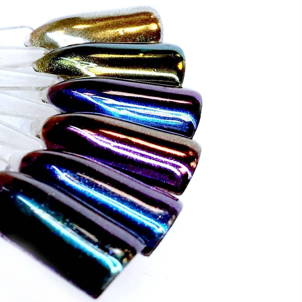 lilly-nails-chrome-chameleon2