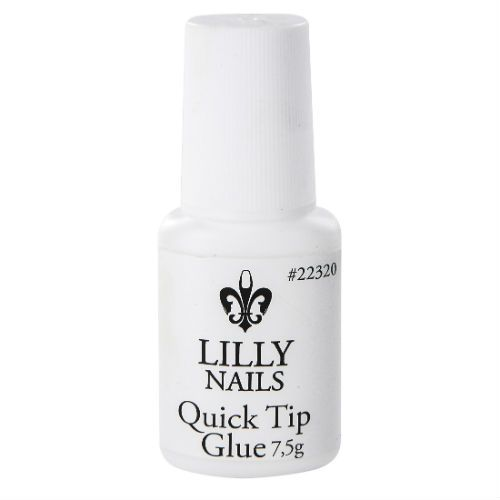 Lijm Quick Tip Glue