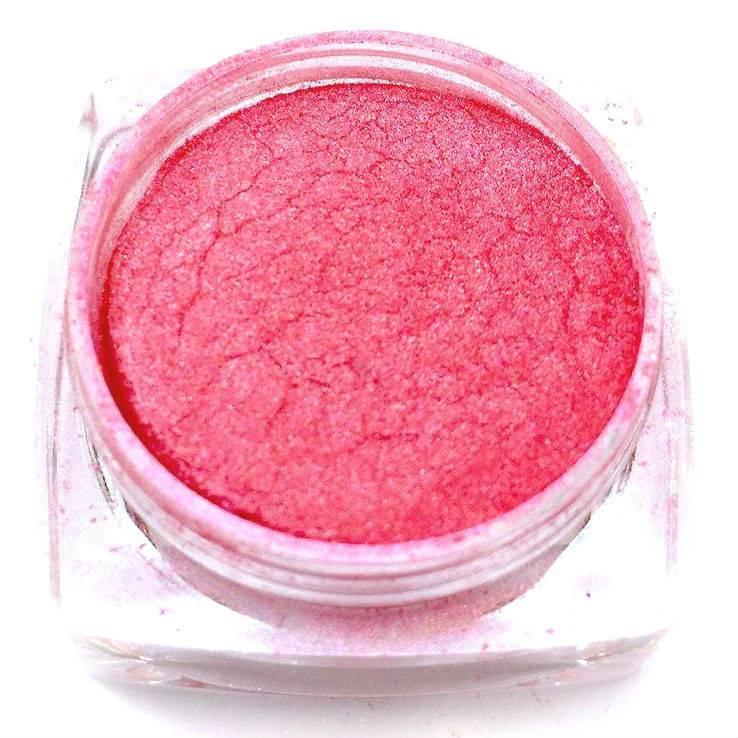 Pigment Lipstick Pink