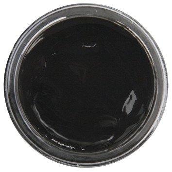 Acrylic Paint Black
