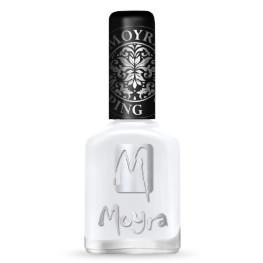 Nailart Moyra Liquid Tape