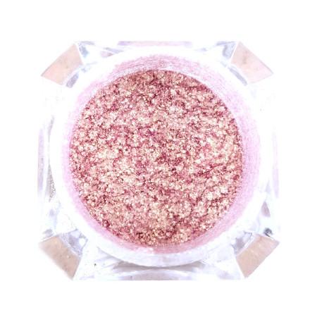 DESIRE Lust Rosé