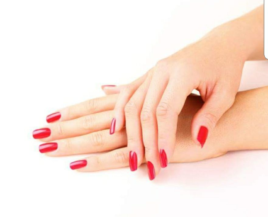 E-Manicure Workshop