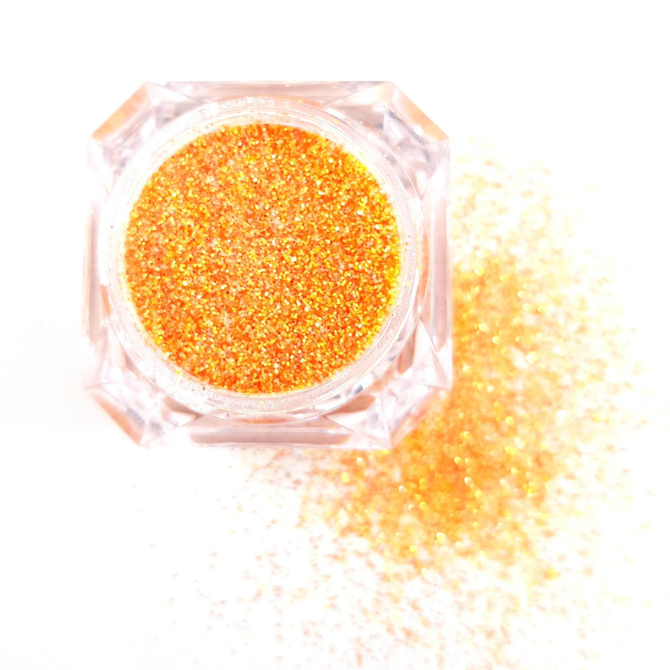 Glitter Mix Katti