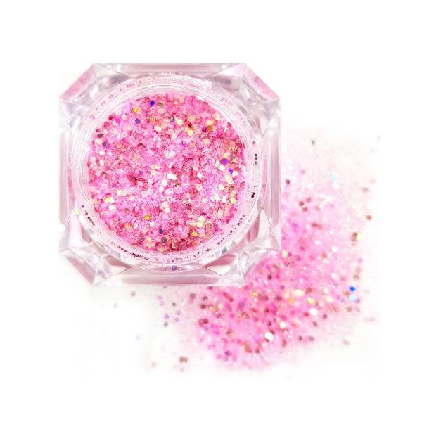 Glitter Mix Mellert