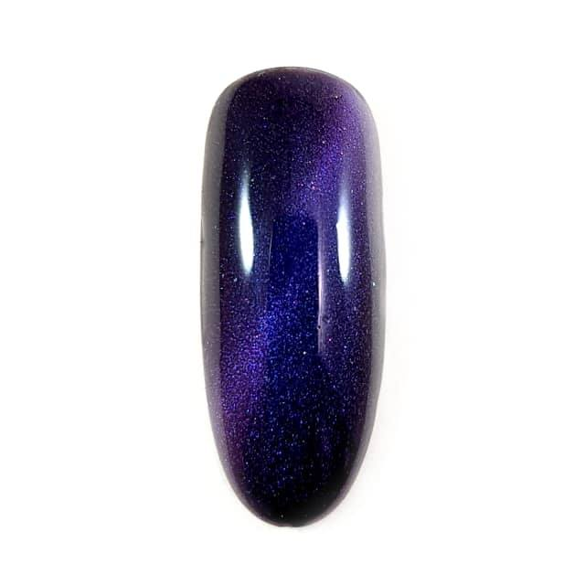 Halo Poeder Blue Purple