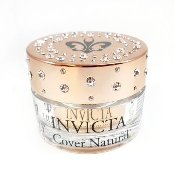 Invicta Gel/Acryl