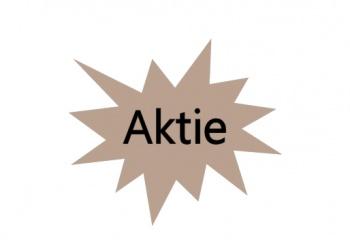 Aktie