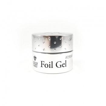 foil-gel-5g
