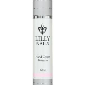 creme / hand / handcreme / nagel / nagelriem olie / nagelriemolie / nagels / nagelsalon / nagelstudio / olie